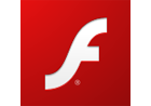 Adobe Flash Player 32.0.0.238 特别版
