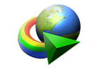 Internet Download Manager v6.35 Build 1 中文破解版