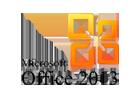 Office 2013 SP1专业增强版2019.03