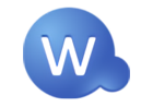 WiseCleaner全系列产品注册机 WiseCleaner Products Activator v1.1