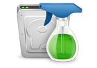 磁盘清理工具 Wise Disk Cleaner v10.1.8.767